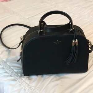 Kate Spade Atwood Place Bayley bag